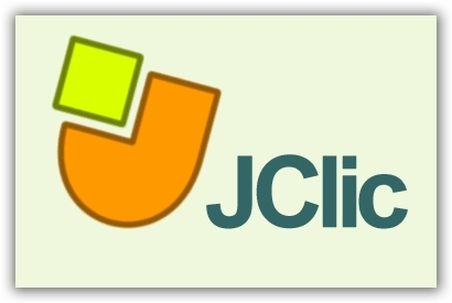 jclic_logo2