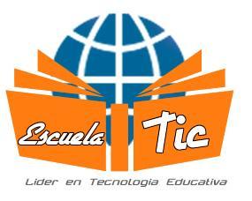 logo12_ok